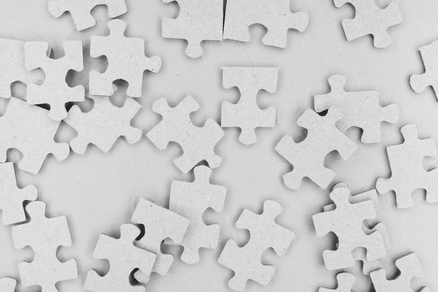 Eignungsgutachten und Supervision für Ausbildungskanditatinnen | Psychologe Wien | Mag. Daniel Prattinger - ÜBER WASSER